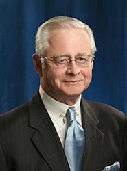 Bob Roegner