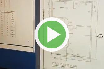Highline College Drafting Design Video