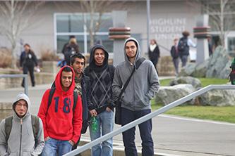 highline-college-finish-high-school
