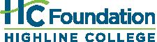 Highline College Foundation