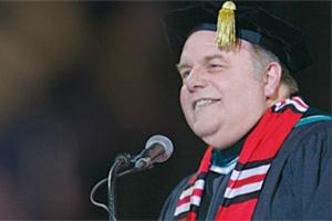 highline-college-president-jack-bermingham