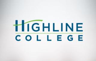 Highline College Des Moines Washington
