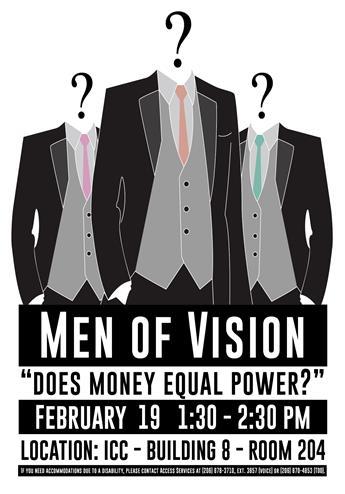 highline-college-men-of-vision