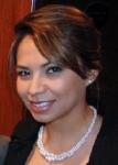 Jessica Rangel
