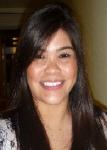 Susie Chavez