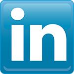 Highline College LinkedIn Workshop