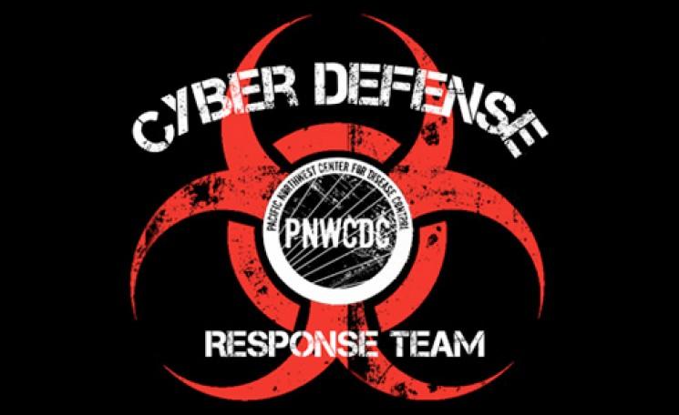2015 Pacific Rim Collegiate Cyber Defense Competition