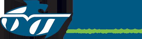 Highline College Thunderbirds Athletics