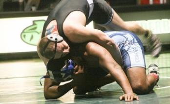 highline-college-wrestling-connor-rosane