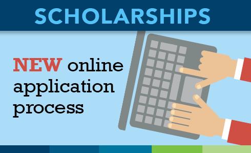 Highline College Scholarship Online Application