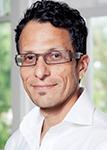Dr-Francisco-Orozco