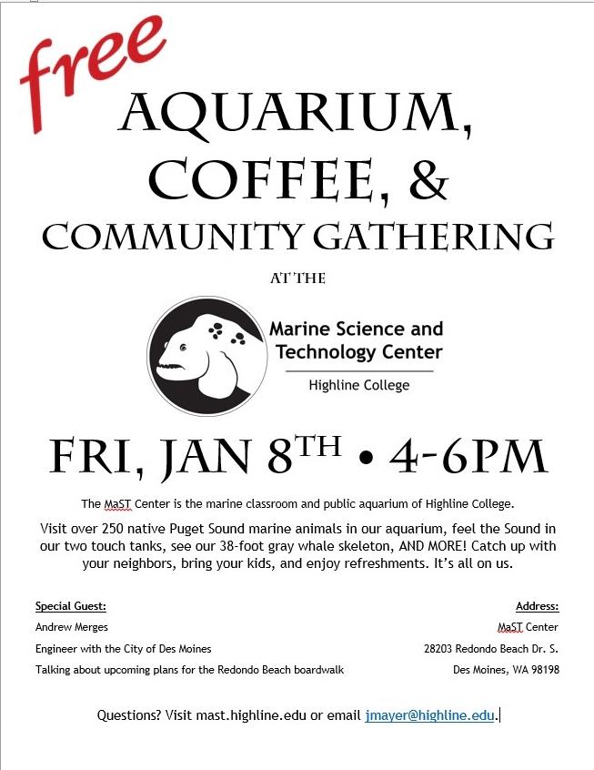 MaST-Aquarium-Community-Coffee-January-8-2016