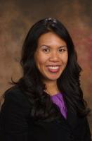 Dr. Rolita Flores Ezeonu