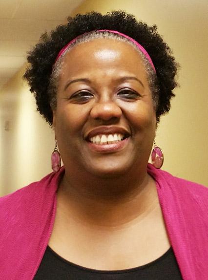 Dr. Amelia Phillips