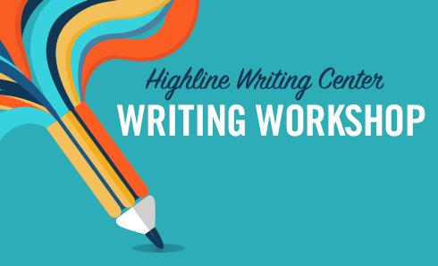 essay-writing-workshop-for-nursing-students-3-638.jpg?cb=1376031390
