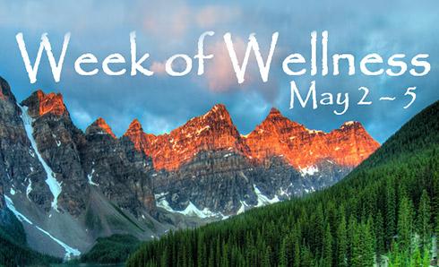 Highline-College-Week-of-Wellness-2016