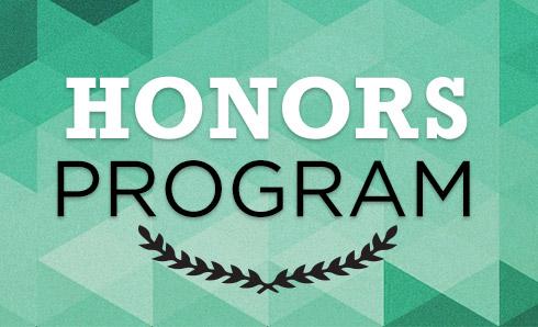 Highline College Honors Program