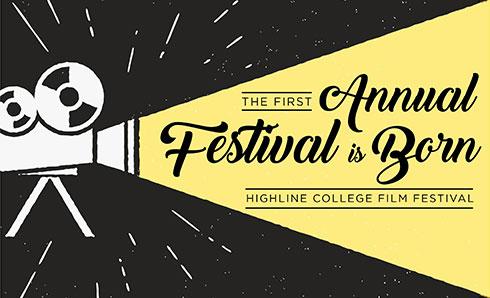 Student film contest 2016