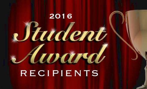 Highline-College-Student-Awards-Ceremony-2016