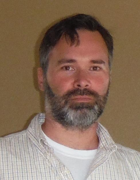 Cory E. Martin