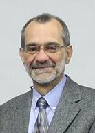 Dr. Jeff Wagnitz