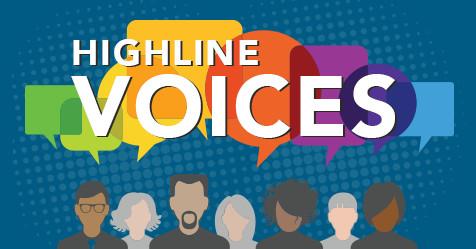 Highline-College-Voices