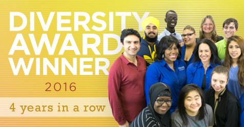 highline-college-heed-award-2016