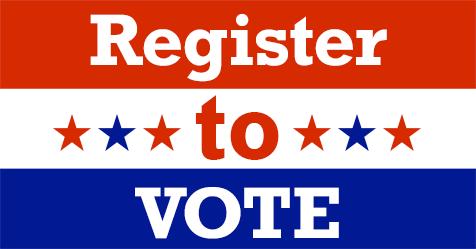 Register to Vote at Highline College