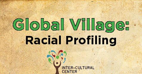 highline-global-village-racial-profiling