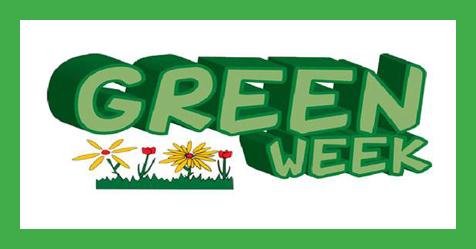 highline-green-week