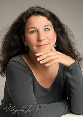 Susan Rich