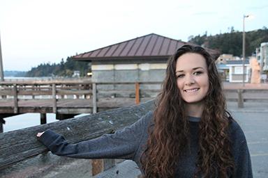 Kelsey Par