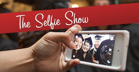 selfie-show-2017