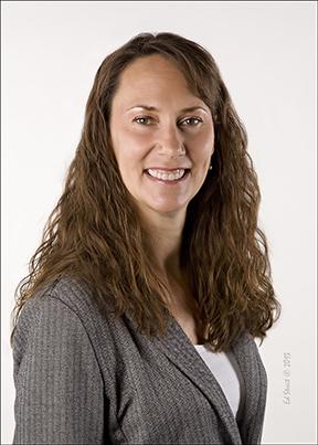 Dr. Lisa Skari