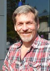 Rick Shultz