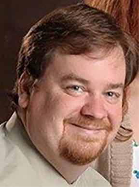 Carl Hinkson