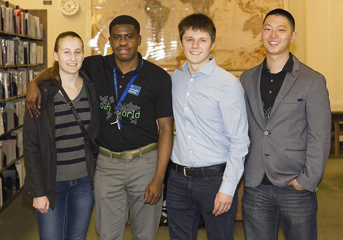 Highline-College-Students-ICCDI-web