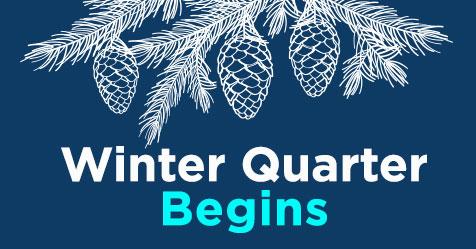 winter quarter begins highline college. Black Bedroom Furniture Sets. Home Design Ideas