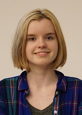 Makayla Sandberg