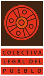 Colectiva Legal logo