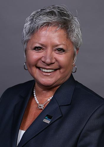Toni Castro