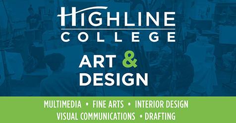 Art & Design Event
