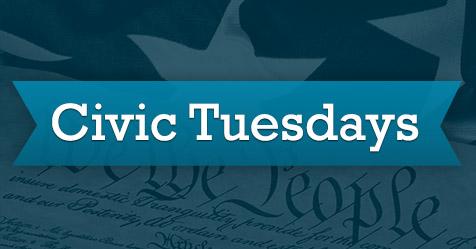 Civic Tuesdays