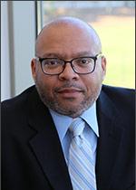 Dr. John R. Mosby