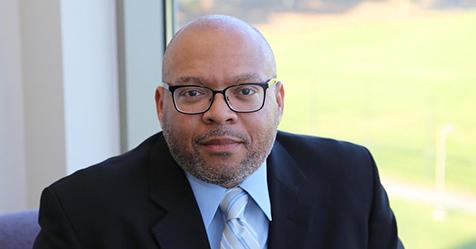 Dr. John Mosby
