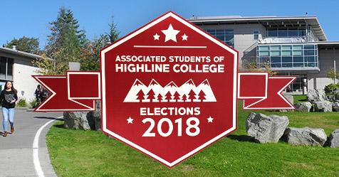 image of 2018 election logo