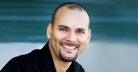 Photo of Ed Ramos
