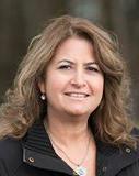 Dr. Denise Bill