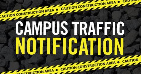 Campus Alert