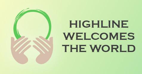 hc-welcomes-world